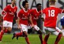Dự đoán bóng đá Benfica vs Tondela 1h15 ngày 5/6