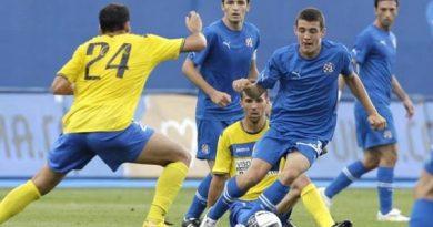 Dự đoán Varazdin vs Inter Zapresic, 02h05 ngày 26/06
