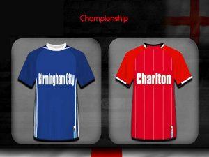 Nhận định Birmingham vs Charlton 00h00, 16/07 - Hạng nhất Anh