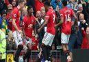 Bóng đá Anh 16/7: Solskjaer bất bình bị thiệt bán kết Cúp FA với Chelsea