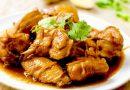 Cách rang thịt gà thơm ngon đậm vị mà vẫn đảm bảo chất dinh dưỡng