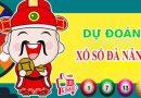 Dự đoán XSDNG 8/7/2020 chốt KQXS Đà Nẵng chuẩn xác