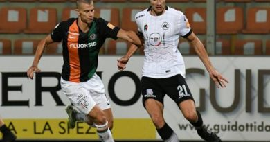 spezia-vs-virtus-entella-2h00-ngay-28-7
