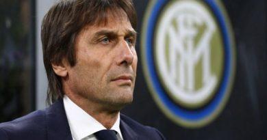 Tin bóng đá sáng 13/7: Inter không thể sa thải Conte vì 150 triệu euro