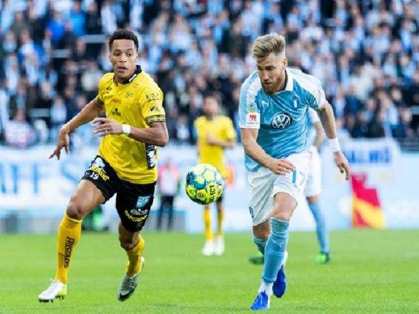 Nhận định soi kèo Malmo vs Elfsborg, 22h30 ngày 30/8