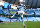 Bóng đá hôm nay 29/9: Leicester vùi dập Man City tại Etihad