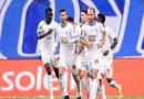 Nhận định kèo Châu Á Marseille vs Metz (2h00 ngày 27/9)