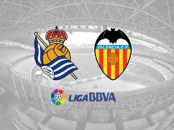 Nhận định Sociedad vs Valencia 00h00, 30/09 - VĐQG Tây Ban Nha