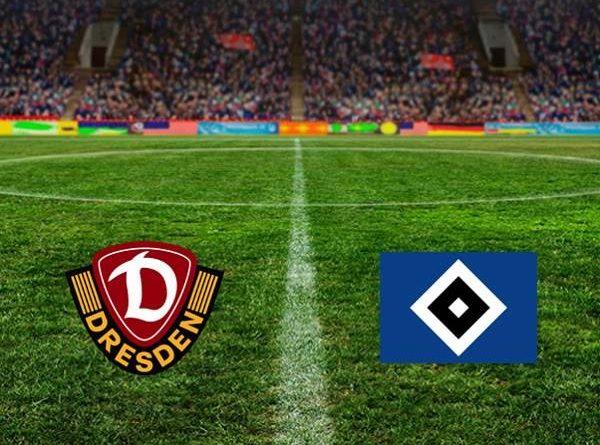 Soi kèo Dynamo Dresden vs Hamburg 23h30, 14/09 - Cúp QG Đức