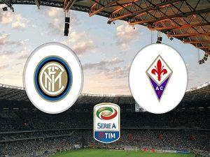 Soi kèo Inter Milan vs Fiorentina 01h30, 27/09 - VĐQG Italia