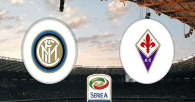Soi kèo Inter Milan vs Fiorentina 01h45, 27/09 – VĐQG Italia