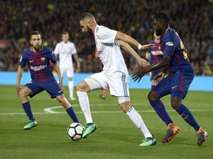 ban-tin-bong-da-24-10-benzema-so-nou-camp-zidane-dau-dau