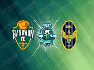 gangwon-vs-incheon-utd-17h00-ngay-16-10