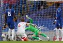 Tin bóng đá Anh 20/10: Lampard chỉ ra cách giải quyết hàng thủ Chelsea