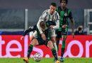 Bóng đá QT trưa 25/11: CR7 lập công, Juventus sớm đoạt vé dự vòng 1/8