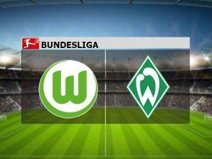 Soi kèo Wolfsburg vs Bremen - 02h30, 28/11/2020, VĐQG Đức