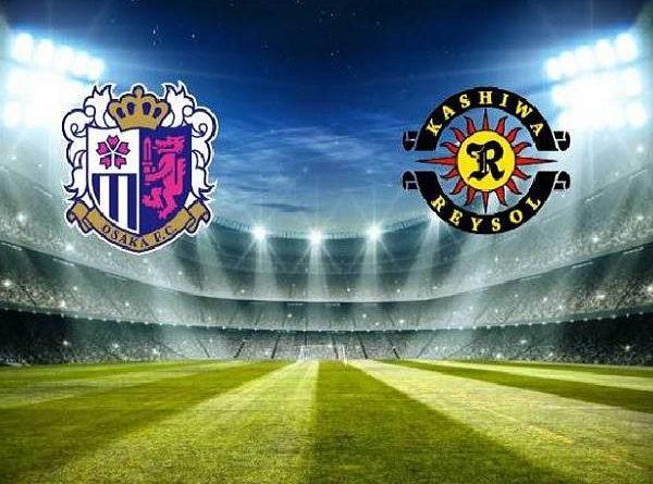 Nhận định Cerezo Osaka vs Kashiwa Reysol – 12h00 12/12/2020