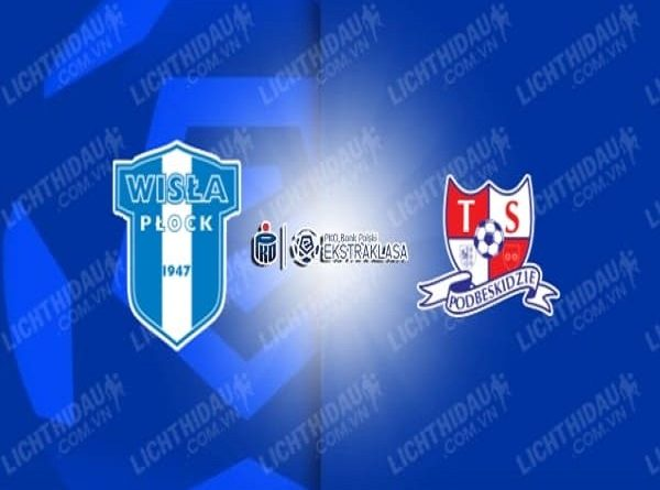 Nhận định Wisla Plock vs Podbeskidzie – 00h00 ngày 19/12, VĐQG Ba Lan