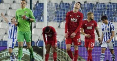 Dự đoán bóng đá Utrecht vs AZ Alkmaar, 0h45 ngày 28/1