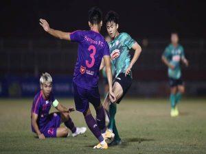 chuyen-nhuong-v-league-8-1-clb-tphcm-chia-tay-3-noi-binh