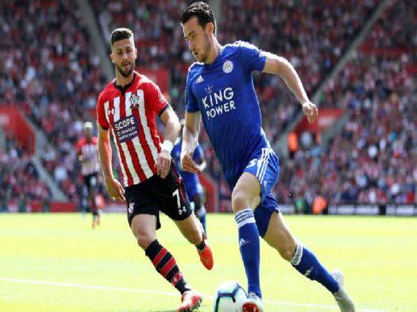 Nhận định tỷ lệ Leicester City vs Southampton, 03h00 ngày 17/01