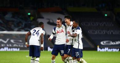Soi kèo Wycombe vs Tottenham, 2h45 ngày 26/1
