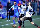 Dự đoán bóng đá Getafe vs Valencia (3h00 ngày 28/2)