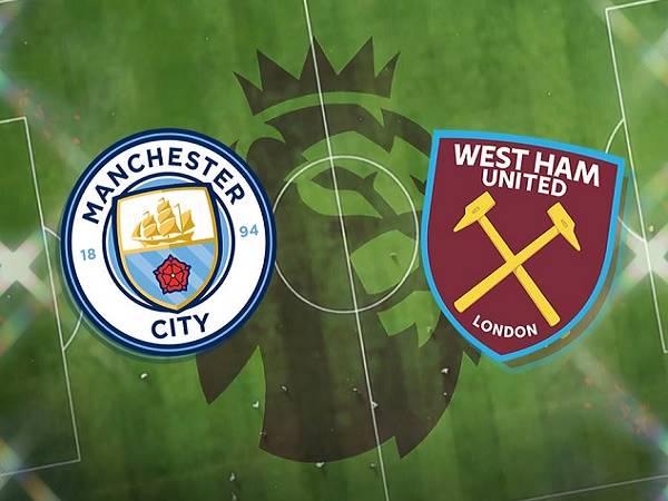 Soi kèo Man City vs West Ham – 19h30 27/02, Ngoại Hạng Anh
