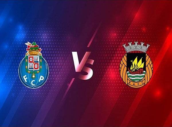 Soi kèo Porto vs Rio Ave – 02h00 02/02, VĐQG Bồ Đào Nha