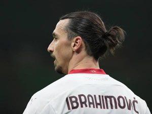 """Bóng đá hôm nay 3/3: Ibrahimovic sẵn sàng """"bỏ"""" đại chiến với Man Utd"""