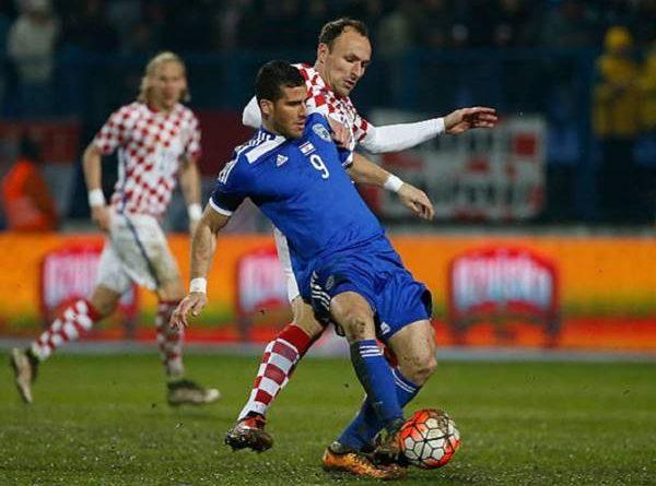 Nhận định bóng đá Croatia vs Đảo Síp (00h00 ngày 28/3)