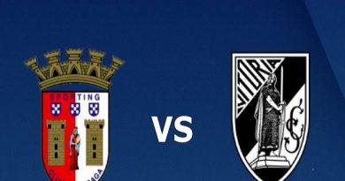 Nhận định Braga vs Vitoria – 04h45 10/03, VĐQG Bồ Đào Nha