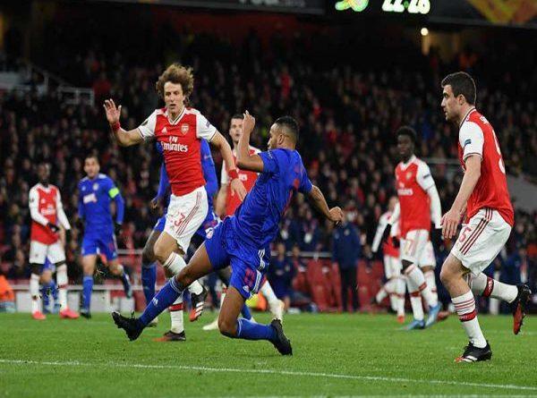 Soi kèo Arsenal vs Olympiakos, 00h55 ngày 19/3 - Cup C2 Châu Âu