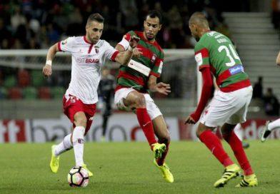 Nhận định tỷ lệ Maritimo vs Braga, 2h30 ngày 30/4 – VĐQG Bồ Đào Nha