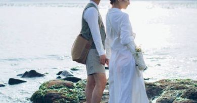 Xem nữ 2002 và nam 1996 có hợp tuổi kết hôn không