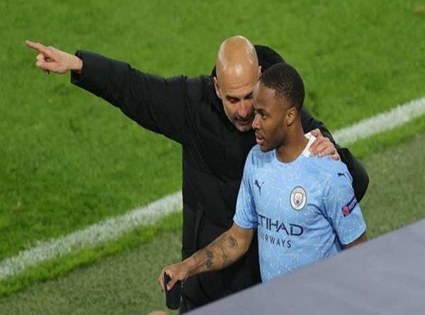 Bóng đá chiều 28/6: Man City muốn đẩy Sterling sang Tottenham