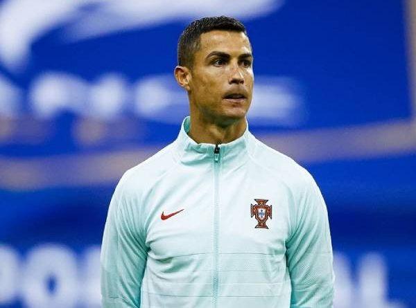 Tin bóng đá trưa 10/6: Ronaldo có pha sút phạt thảm họa nhất