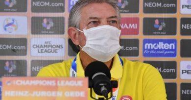 Bóng đá Việt Nam sáng 6/7: Cầu thủ Viettel tích lũy kinh nghiệm