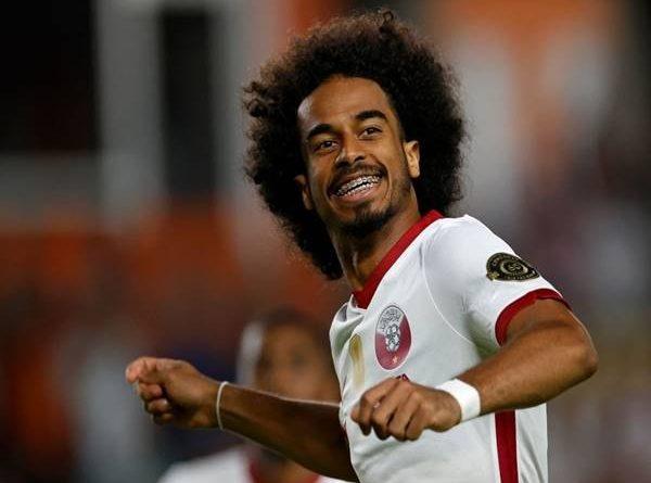 Bóng đá QT 14/7: Qatar thể hiện sức mạnh trong trận cầu 6 bàn thắng