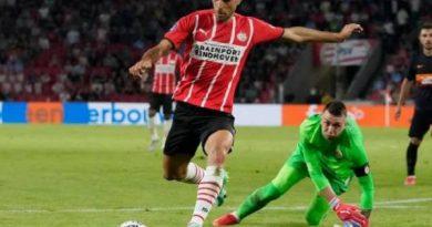 Nhận định kèo PSV vs Midtjylland, 1h00 ngày 4/8 – Champions League