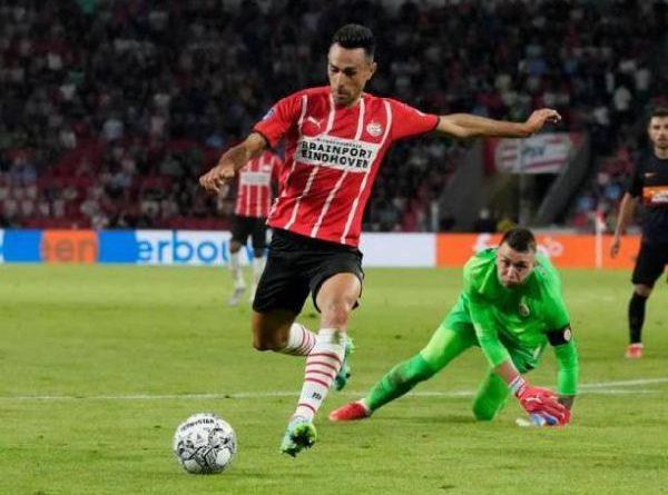 Nhận định kèo PSV vs Midtjylland, 1h00 ngày 4/8 - Champions League