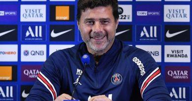 Bóng đá hôm nay 25/9: Pochettino lên tiếng bảo vệ Mbappe