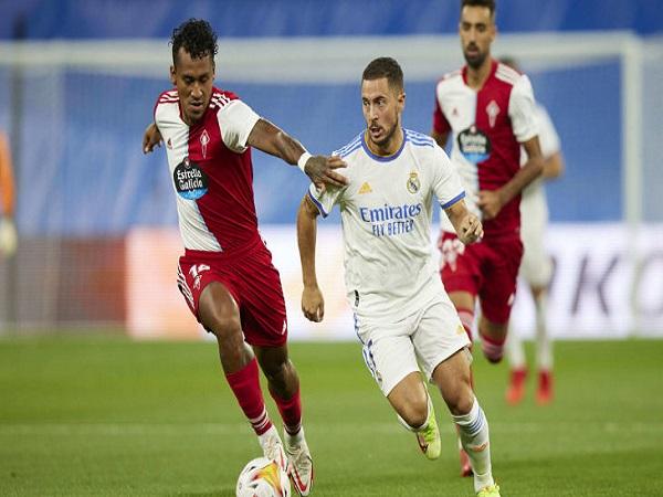 Nhận định Real Madrid vs Mallorca