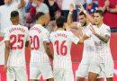 Nhận định bóng đá Lille vs Sevilla, 02h00 ngày 21/10