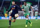Soi kèo tỷ số Betis vs Valencia ngày 28/10