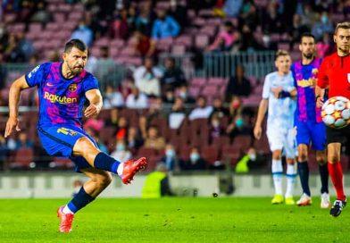 Soi kèo châu Âu Rayo Vallecano vs Barcelona ngày 28/10